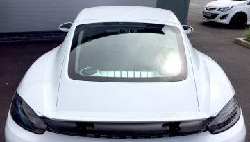 Porsche-Featured
